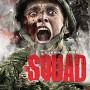 The-Squad-0