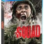 The-Squad-Blu-ray-0