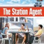 The-Station-Agent-HD-0