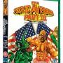 The-Toxic-Avenger-Part-III-Region-Free-PAL-Blu-ray-0