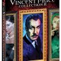 The-Vincent-Price-Collection-II-House-on-Haunted-Hill-The-Return-of-the-Fly-The-Comedy-of-Terrors-The-Raven-The-Last-Man-on-Earth-Tomb-of-Ligeia-Dr-Phibes-Rises-Again-Blu-ray-0