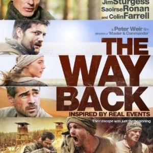 The-Way-Back-HD-0