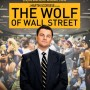 The-Wolf-of-Wall-Street-Blu-ray--DVD--Digital-HD-0