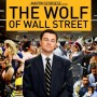 The-Wolf-of-Wall-Street-HD-0