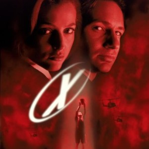 The-X-Files-HD-0