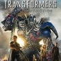 Transformers-Age-of-Extinction-Blu-ray-0