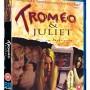 Tromeo-Juliet-Region-Free-PAL-Blu-ray-0