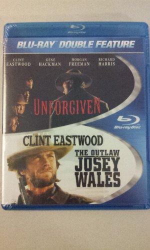 UnforgivenOutlaw-Josey-Wales-2pkBD-Blu-ray-0