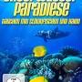 Unterwasser-0