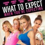 What-to-Expect-When-Youre-Expecting-HD-0