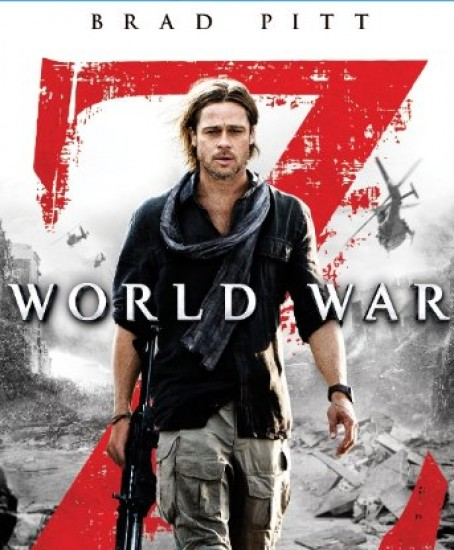 World-War-Z-HD-0-0