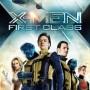 X-Men-First-Class-0