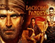 Bachan Pandey Official Trailer | Akshay Kumar | Kriti Sanon | Jacqueline Fernandez