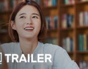 Croissant (2021) 크루아상 Movie Trailer | EONTALK
