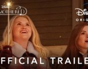 Godmothered | Official Trailer | Disney+