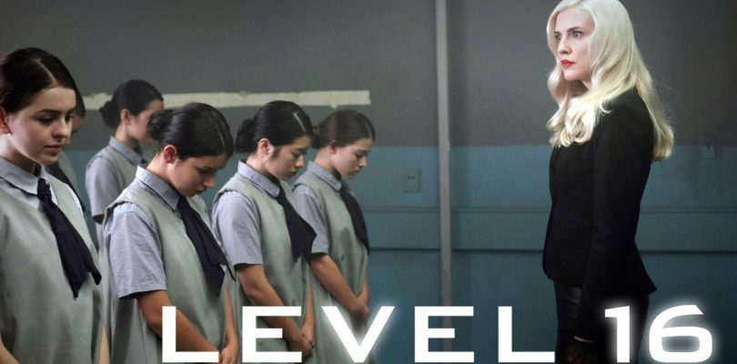 Level 16 - Official Movie Trailer (2019)