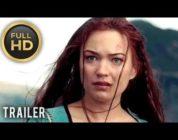 🎥 OUTLANDER (2008) | Full Movie Trailer in HD | 1080p