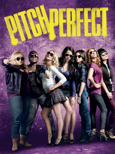 Pitch-Perfect-0