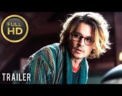 🎥 SECRET WINDOW (2004) | Full Movie Trailer in Full HD | 1080p