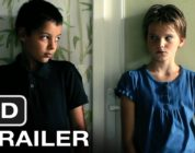 Tomboy (2011) Movie Trailer HD