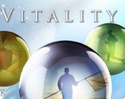 Vitality Movie Trailer