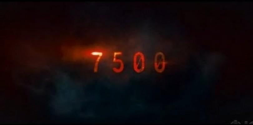 DVD 7500