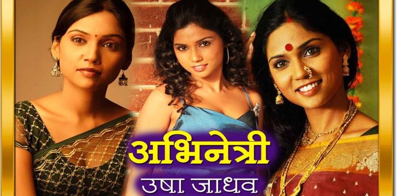 DVD Ashok Chakra: Tribute to Real Heroes