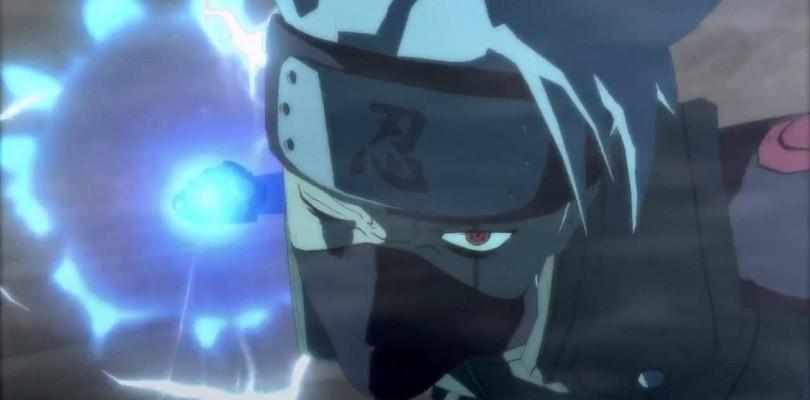 DVD B-On: Furyô zenmetsu hen
