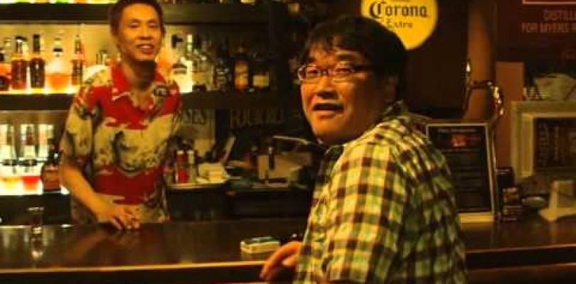DVD Bokutachi no afutâ sukûru