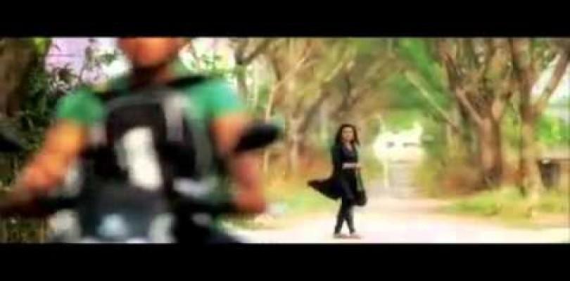 DVD Chaya Chobi