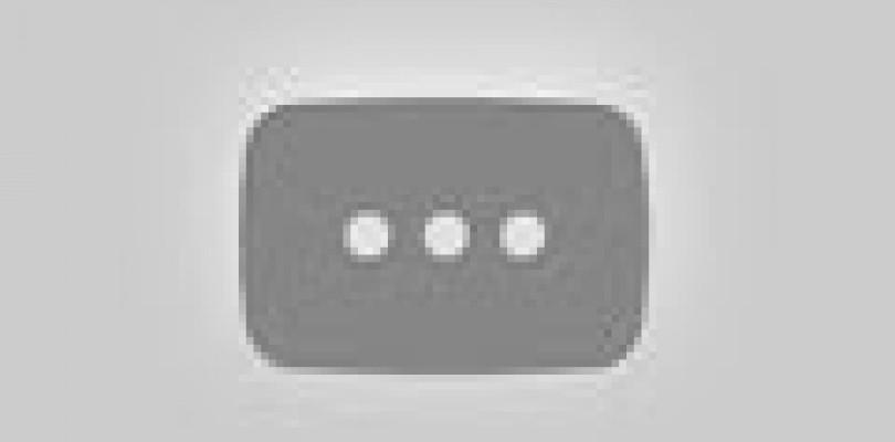 DVD Chicken & Beef Presents Monkey Gang: The Mockumentary