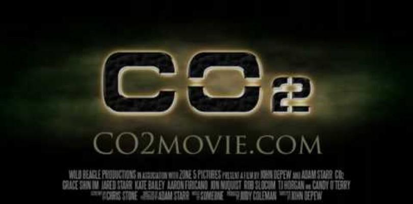 DVD CO2