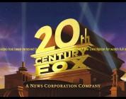 DVD DC: A New Spy Is Born