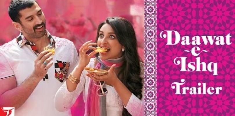 DVD Divana-e-Ishq