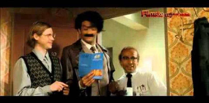 DVD Halal police d'État