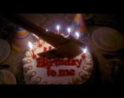 DVD Happy Birthday!