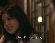 DVD Hello Stranger…