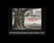 DVD Hollow