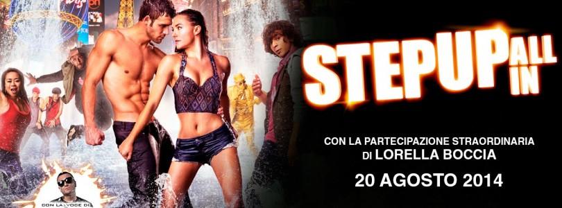 DVD I-N