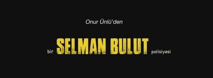 DVD Itirazim Var