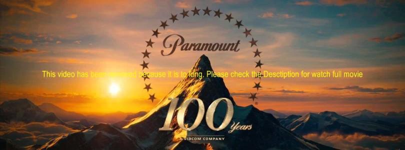 DVD King's Gambit