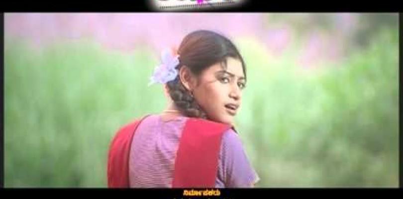 DVD Kiraathaka
