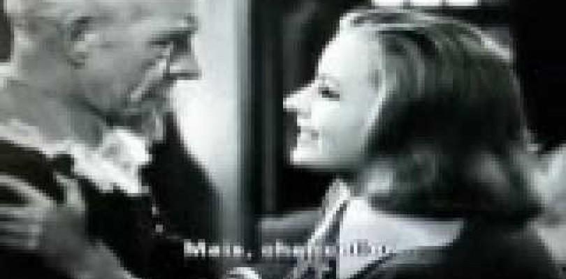 DVD La Reine s'évade