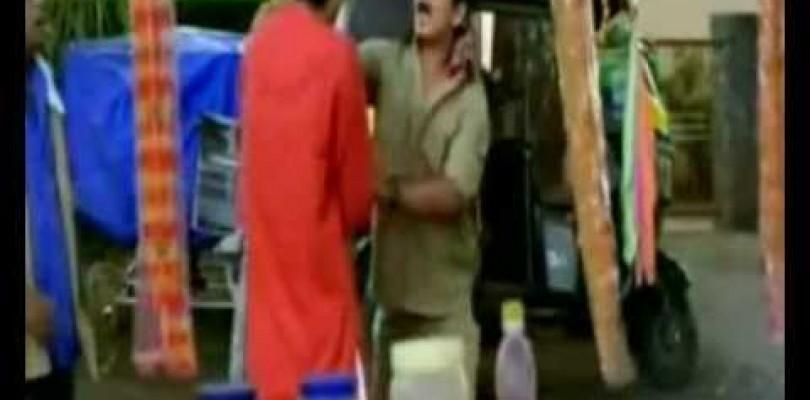 DVD Mast Challay Aamcha