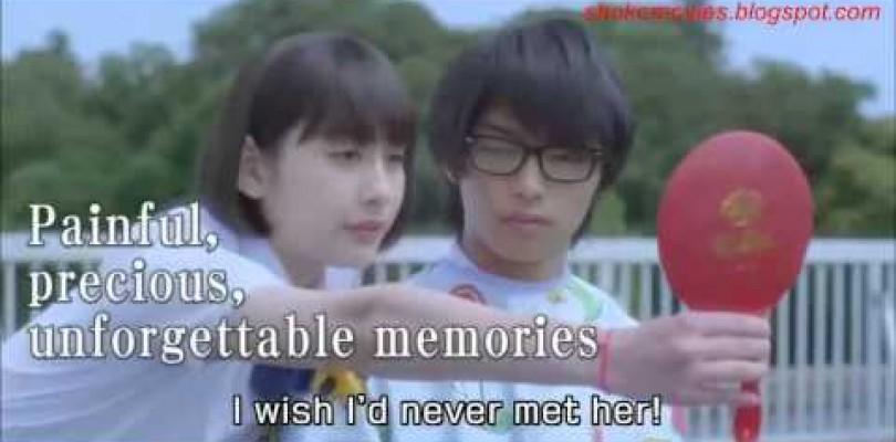 DVD Momose, kocchi wo muite.