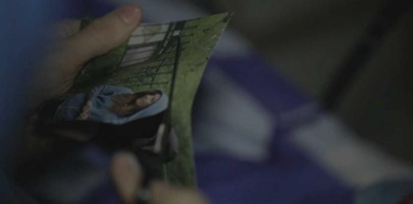 DVD Neville Rumble