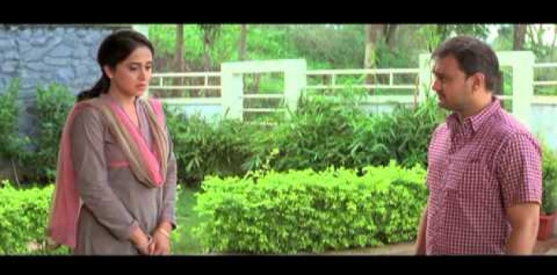 DVD Prem Mhanje Prem Mhanje Prem Asta