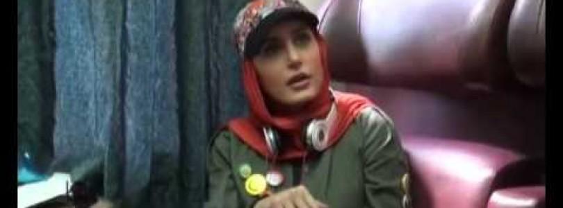 DVD Raly Irani: Iranian Rally