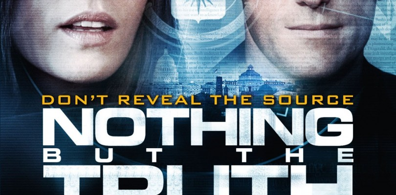 DVD Rodney Perry Nothing But the Truth