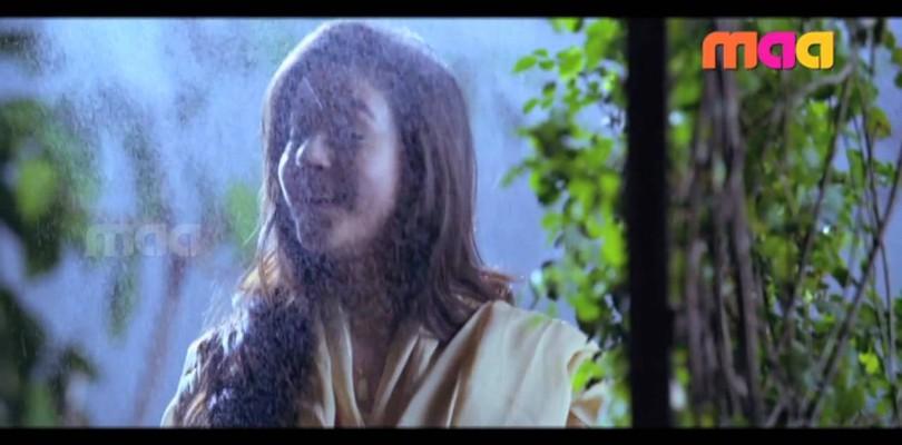 DVD Saheba subrahmanyam